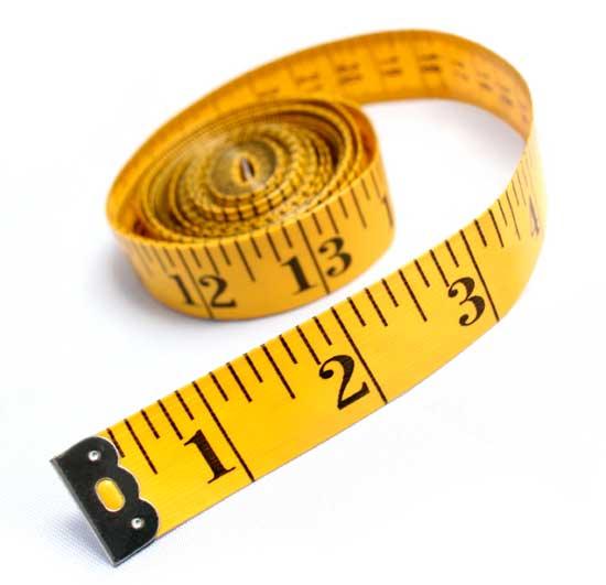 measuring tape tape measure wordreference forums. Black Bedroom Furniture Sets. Home Design Ideas