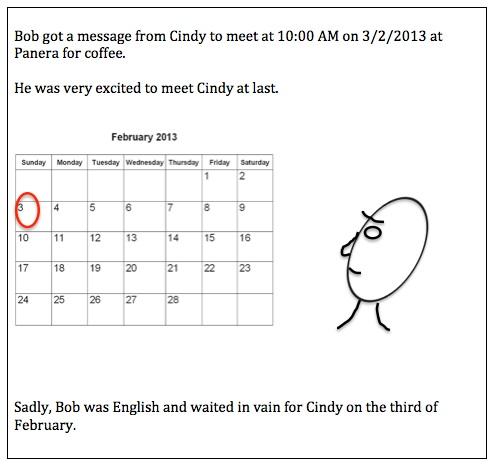 Bob_and_Cindy