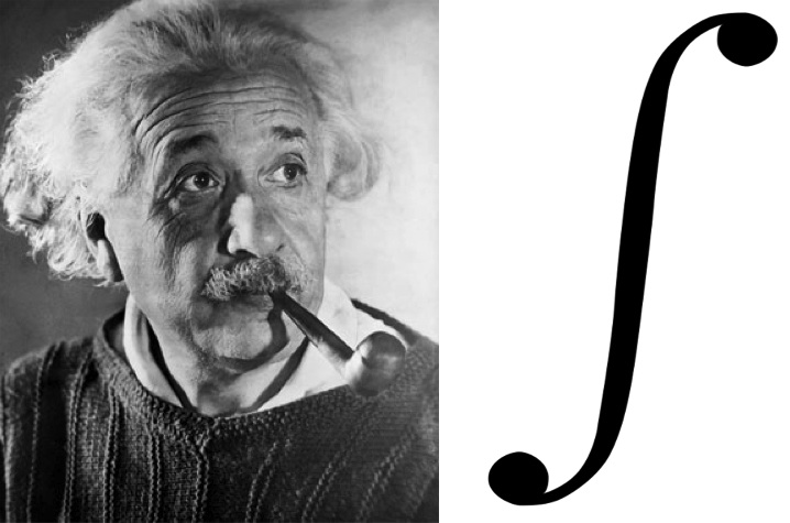 Einstein_integral_sign