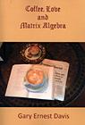 CoffeeLoveAlgebra